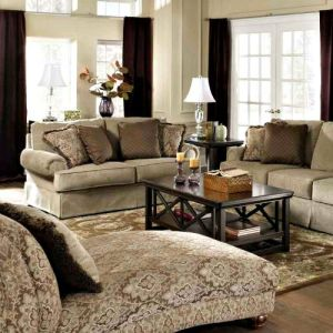 damaskjacquard - Furniture Specialist
