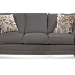 Where To Buy Sofa In Jb Full Size Convertible Bed Lh3700 Collection Furniture Warehouse