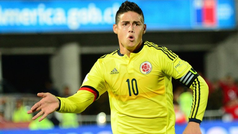 james-rodriguez-colombia_3376378