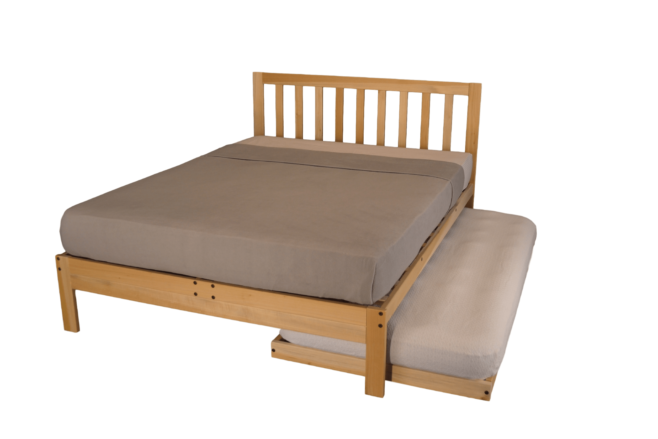 lounger sofa with pull out trundle lips singapore futon bed