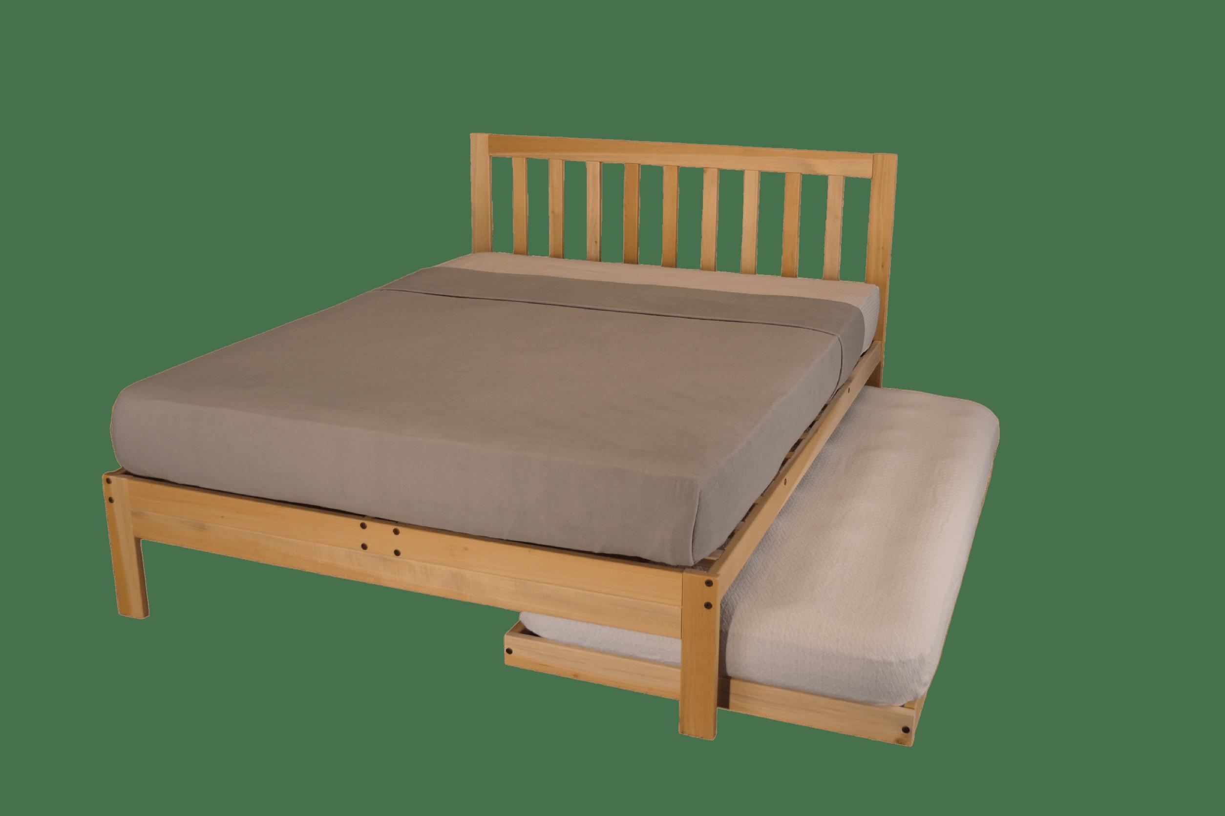 sears full size sleeper sofa modular au futon trundle bed