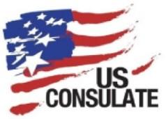 us_consul_logo