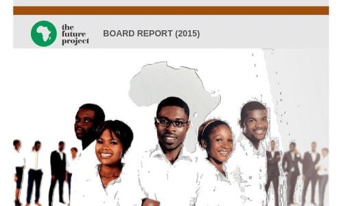 BOARD REPORT (2013)t (3)