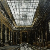 Anselm Kiefer: a conversation (part two)