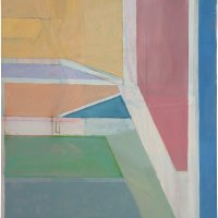 Richard Diebenkorn: a conversation (part three)