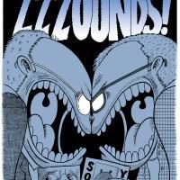 Zzzounds! A New Blog