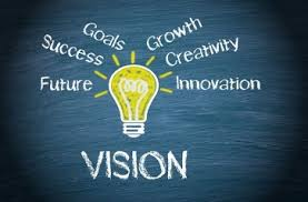 6 ways to create an epic vision you will complete