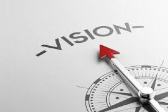 8 guaranteed ways to execute your vision