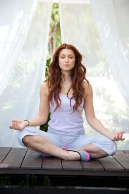 The 10 positives of practising Daily Yoga