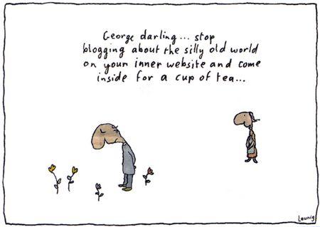 Image result for blogging future
