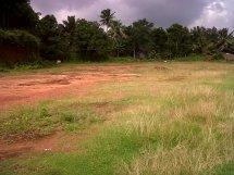 Kerala Property Premium Portal Real Estate In