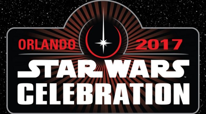 Star Wars Celebration Essentials