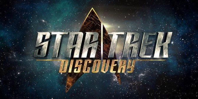 Star Trek: Discovery Deserves Our Hope