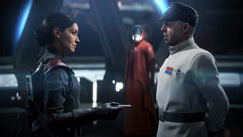 Battlefront-2-Ending-Explained-Iden
