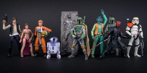 Star-Wars-Black-Series-01-2400x1200-459613885032