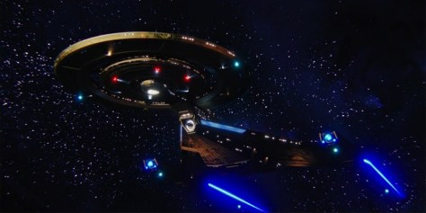 USS_Discovery__ventral.0