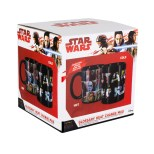 PP3815SW_The_Last_Jedi_Glossary_Heat_Change_Mug_Packaging_Low_Res-800x800