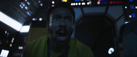 Solo-A-Star-Wars-Story-Trailer-Analysis-Lando-Calrissian-Future-of-the-Force