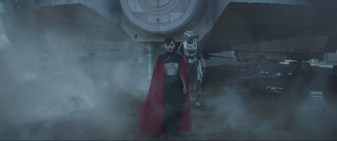 Solo-A-Star-Wars-Story-Trailer-Analysis-Qira-Cape-Future-of-the-Force