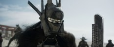Solo-A-Star-Wars-Story-Trailer-Analysis-Savage-Warrior-Future-of-the-Force