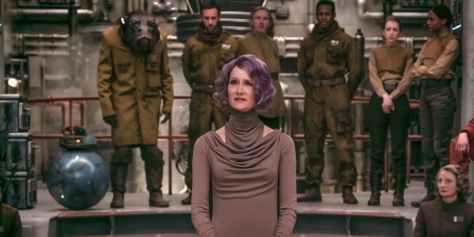 Star-Wars-The-Last-Jedi-Holdo-Future-of-the-Force