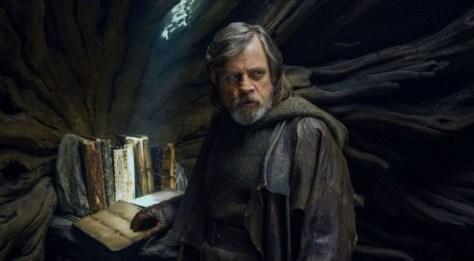 The-Last-Jedi-Luke-Skywalker-Future-of-the-Force