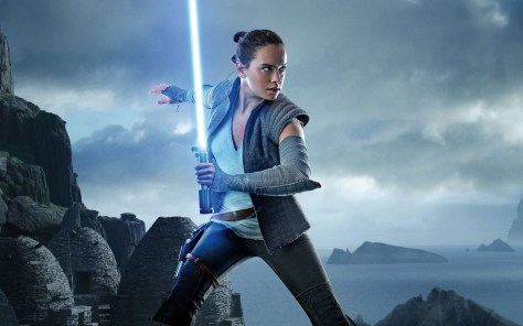 The-Last-Jedi-Rey-Future-of-the-Force