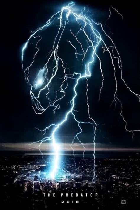 Will The Predator Suffer The Curse Of The Reboot