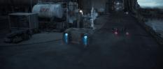 Solo Trailer 19