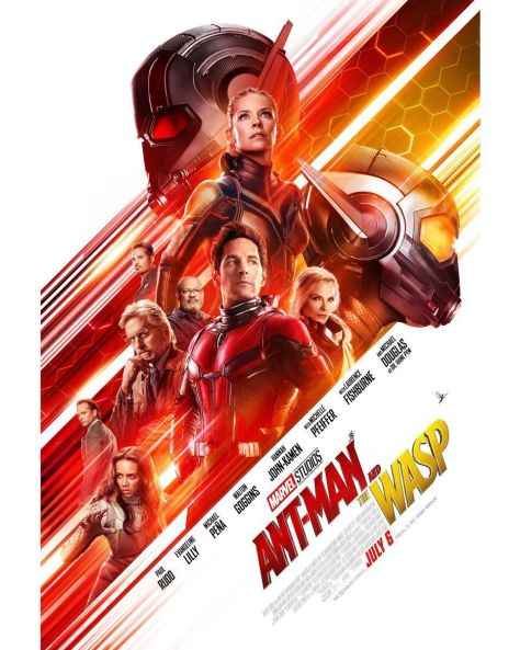 AntMan-and-the-Wasp-Poster