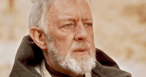 Kenobi-A-Star-Wars-Story-Obi-Wan