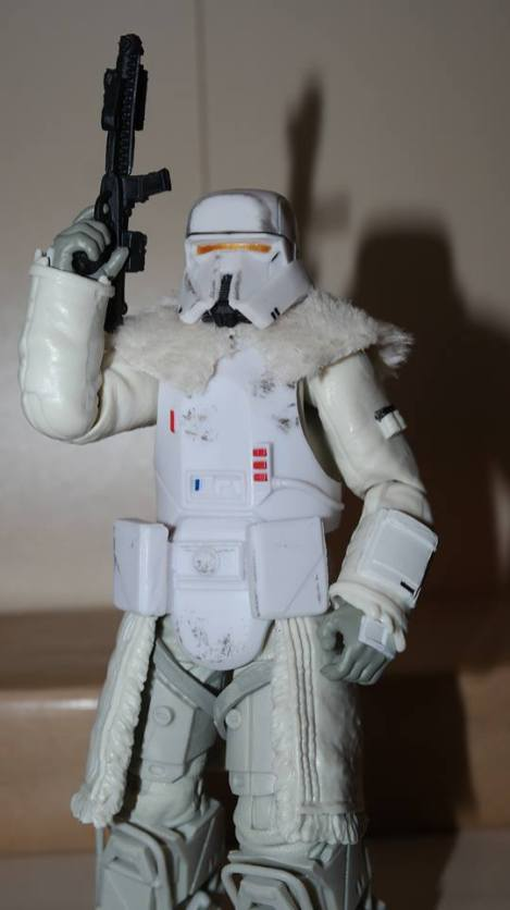 Black-Series-Range-Trooper-Review