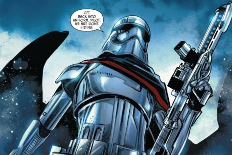 Captain-Phasma-Comic-Review