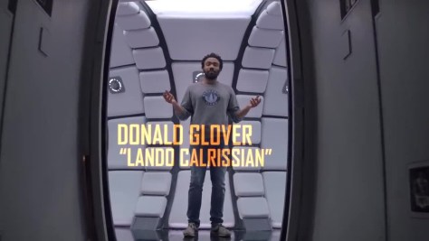 Donald-Glover-Millennium-Falcon-Tour