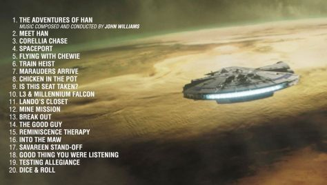 Solo_Track_Listing_Revealed