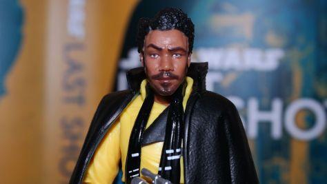 Lando_Calrissian_Hasbro_Black_Series_Review