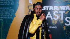 Lando_Calrissian_Hasbro_Review_4