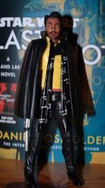 Lando_Calrissian_Hasbro_Review_6