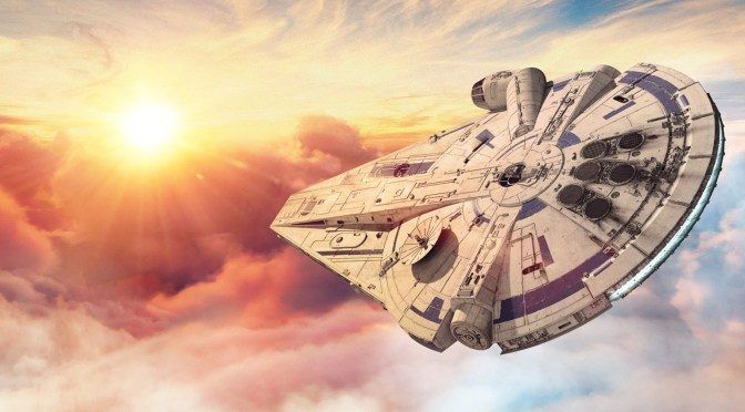 designing-solo-millennium-falcon-james-clyne
