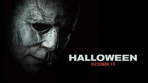 The Halloween Trailer Arrives