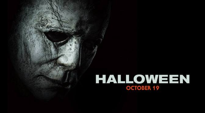 """The Shape Returns"" Listen to John Carpenter's New Halloween Theme"