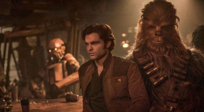 han-and-chewie-solo-a-star-wars-story