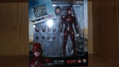Justice-League-Mayfex-Flash-Review-20