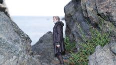 Luke Skywalker-Figuarts-Review-11