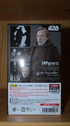 Luke Skywalker-Figuarts-Review-2