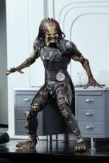 Neca_Fugitive_Predator_Figure 11