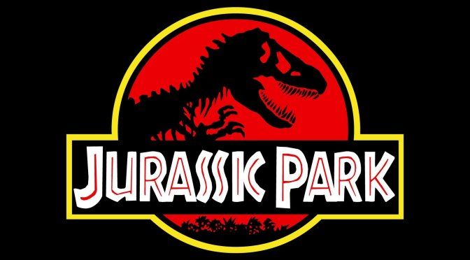 The Best Moments from the Jurassic Park Franchise | Our Verdict