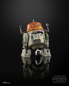 Black_Series_SW_R_BL_Chopper-1_v2-1