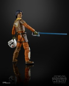 Black_Series_SW_R_BL_Ezra-Bridger-3-1
