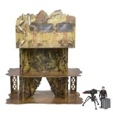 E2815-Kessel-Mine-Playset_0013-FAV